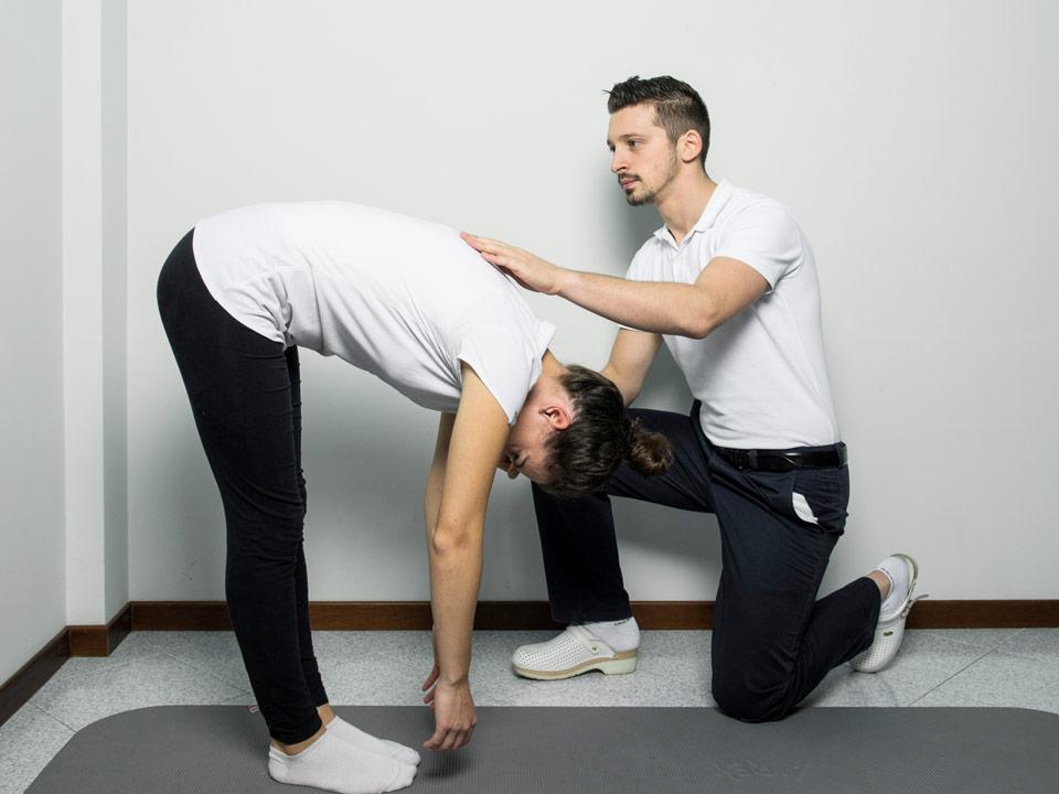 andrea-de-agostini-riequilibrio-posturale-fase-02
