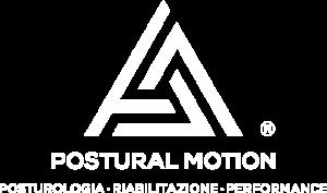 logo-postural-motion-2020_bianco