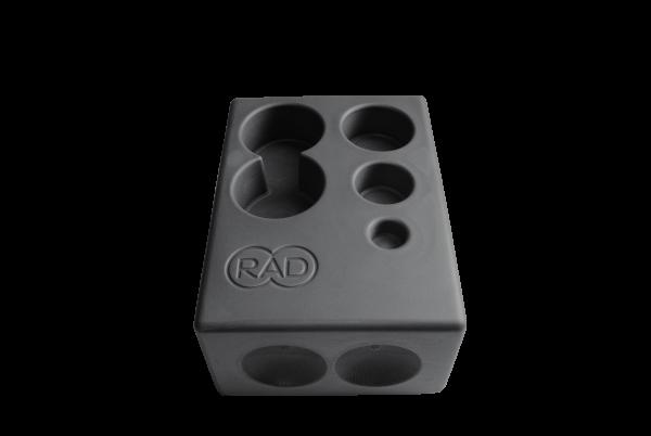rad-Block-1