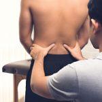 postural-motion-posturologia