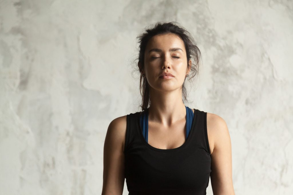 psicologia-postural-motion