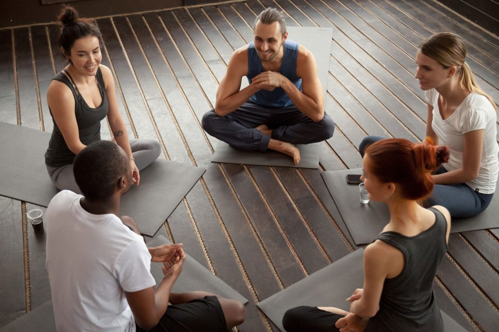 postural-motion-servizi-aziende-corsi