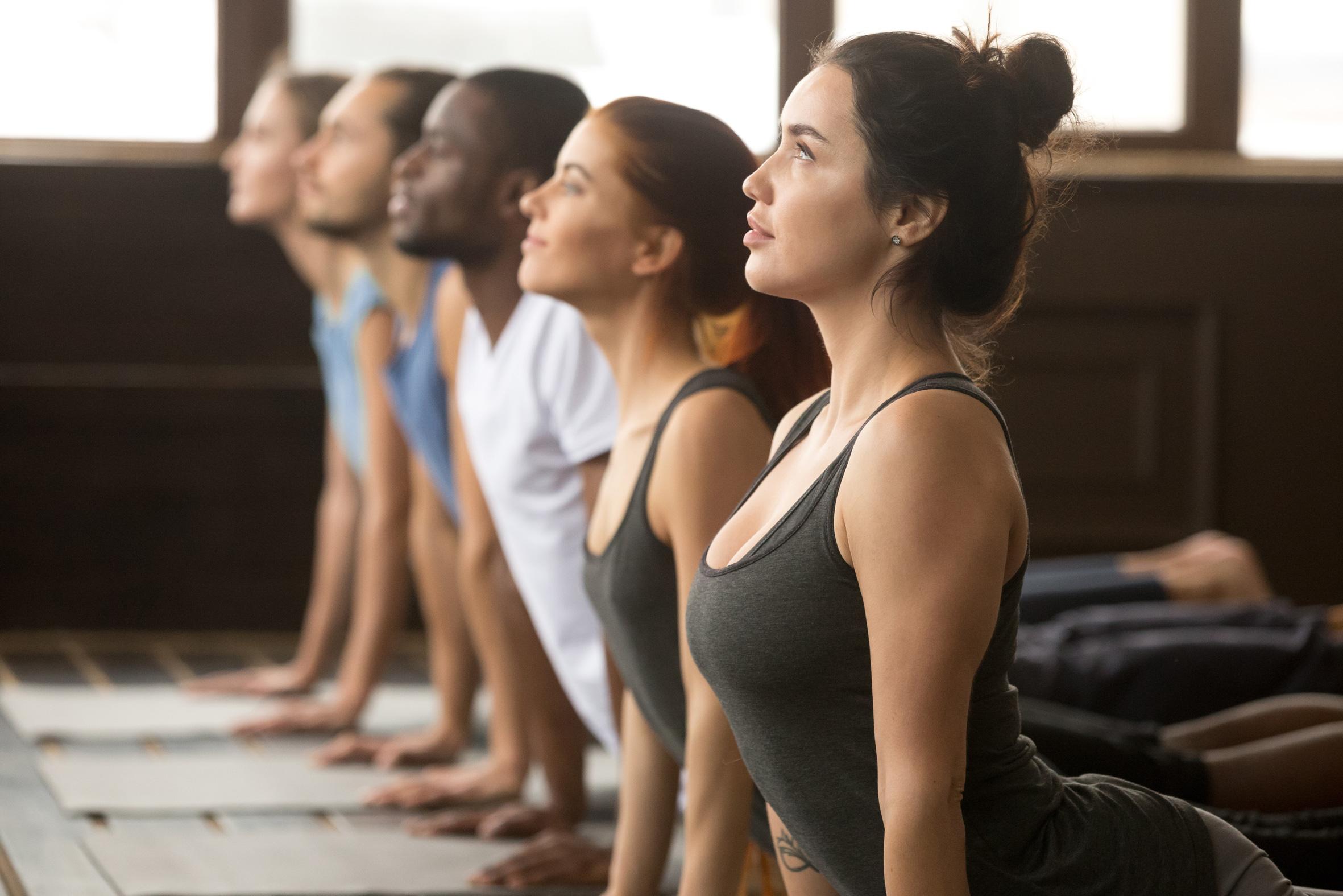 postural-motion-milano-yoga