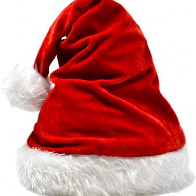 21 Dicembre – 19:30 | LEZIONE DI NATALE (codice omaggio: NATALE)